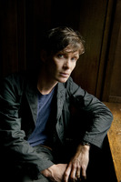 Cillian Murphy picture G763930
