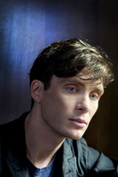 Cillian Murphy picture G763931