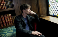 Cillian Murphy picture G763932