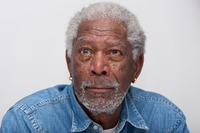 Morgan Freeman picture G764005