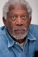 Morgan Freeman picture G764006