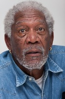 Morgan Freeman picture G764007