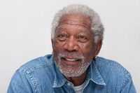 Morgan Freeman picture G764008