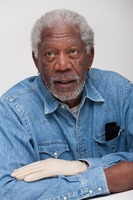 Morgan Freeman picture G764009