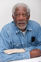 Morgan Freeman picture G764010