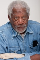 Morgan Freeman picture G764011