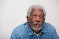 Morgan Freeman picture G764012