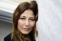 Catherine Keener picture G764097