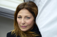 Catherine Keener picture G764098