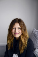 Catherine Keener picture G764100