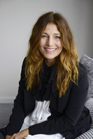 Catherine Keener picture G764101