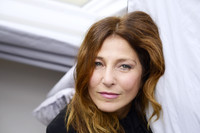 Catherine Keener picture G764102