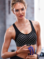 Candice Swanepoel picture G764178