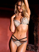 Candice Swanepoel picture G764179