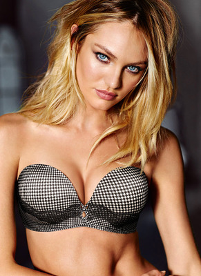 Candice Swanepoel poster G764184