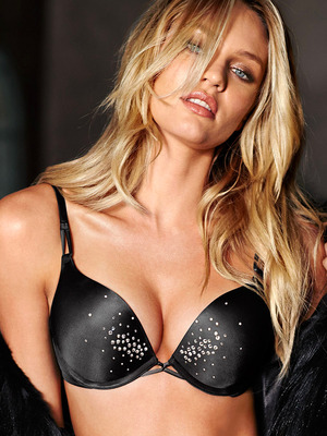 Candice Swanepoel poster G764192