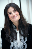 Idina Menzel picture G764199