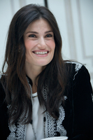 Idina Menzel picture G764200