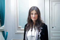 Idina Menzel picture G764201