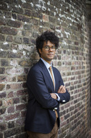 Richard Ayoade picture G764412