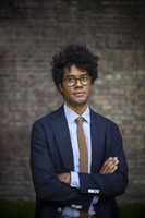 Richard Ayoade picture G764413