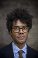 Richard Ayoade picture G764414
