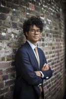 Richard Ayoade picture G764416
