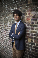 Richard Ayoade picture G764419