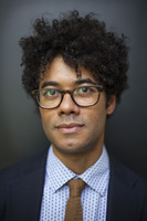 Richard Ayoade picture G764423