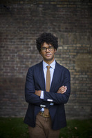 Richard Ayoade picture G764424