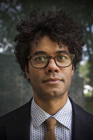 Richard Ayoade picture G764425