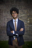 Richard Ayoade picture G764426