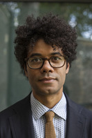 Richard Ayoade picture G764427