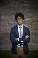 Richard Ayoade picture G764428