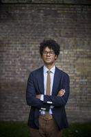 Richard Ayoade picture G764430