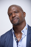 Terry Crews picture G764462