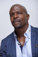 Terry Crews picture G764470