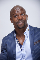 Terry Crews picture G764472