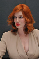 Christina Hendricks picture G765013