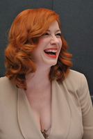 Christina Hendricks picture G765014