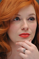 Christina Hendricks picture G765015