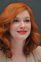 Christina Hendricks picture G765016