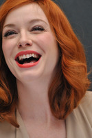 Christina Hendricks picture G765017