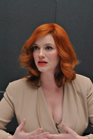Christina Hendricks picture G765019