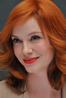 Christina Hendricks picture G765020