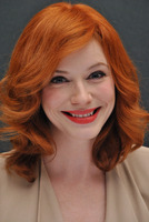 Christina Hendricks picture G765021