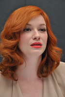 Christina Hendricks picture G765022