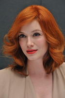 Christina Hendricks picture G765023