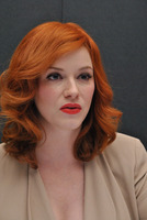 Christina Hendricks picture G765024