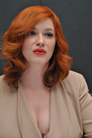 Christina Hendricks picture G765025